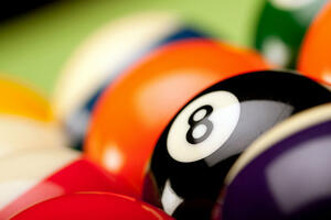 8-ball-pool2