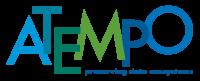 Atempo-logo-screen-transp-200px
