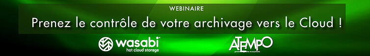 Atp-WEB-Wasabi-2020-Q2-Apr-FR-Ban-email-court-blog-1300x200px