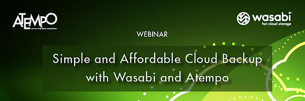Atp-WEB-Wasabi-2021-Apr-EN-Blog