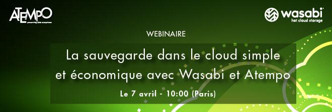Atp-WEB-Wasabi-2021-Apr-FR-SIB