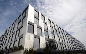 Università di Losanna (UNIL)sulle rive del Lago di Ginevra
