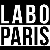 Le Labo Paris chooses Atempo