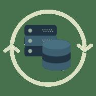 Solution ADA pour la migration de données