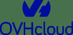 Logo-OVHcloud