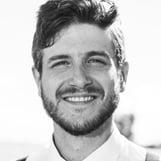 Philippe Hamelin, Senior Manager, Operations Development, difuze