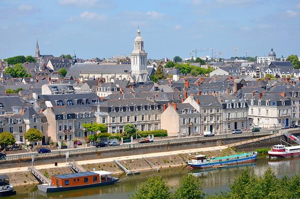 angers-ville3