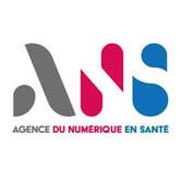 https://www.techopital.com/l-agence-du-numerique-en-sante-(ans)-alerte-sur-des-cyberattaques-liees-au-coronavirus-NS_4843.html