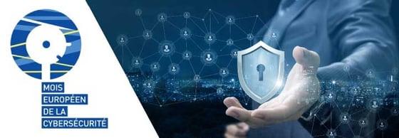 ban-blog-mois-de-la-cybersecurite
