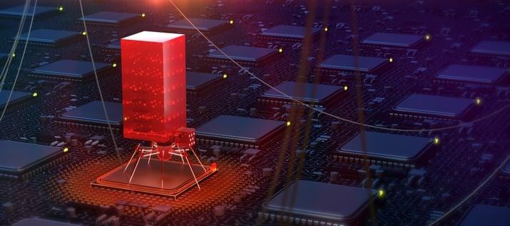 bannière-article-ransomware-sauvegardes-antonin-Q3-2020