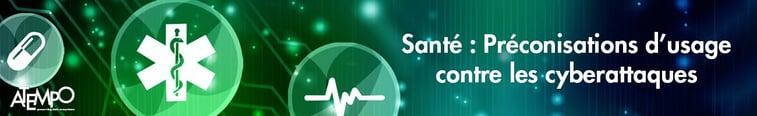 banniere-sante-cyber