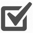 checkmark_korganizer-1