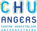 chu-angers
