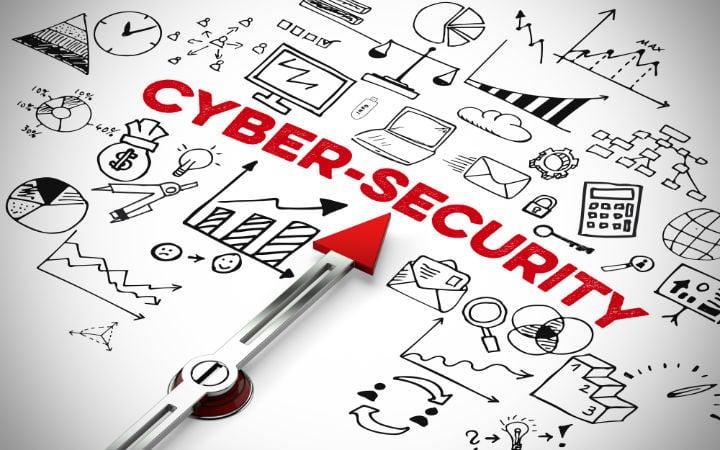 cybersecurity-blog-atempo