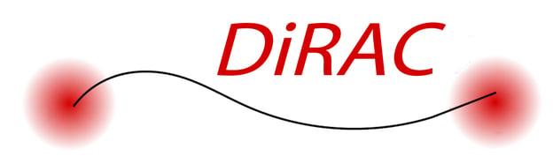 dirac-logo-atempo-case-study