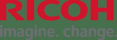 logo-ricoh-brand