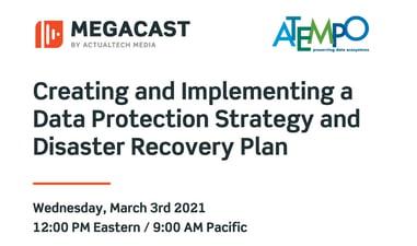 megacast-Atempo-storage-level-disaster-recovery-logo