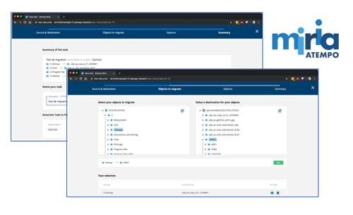migration-project-configuration