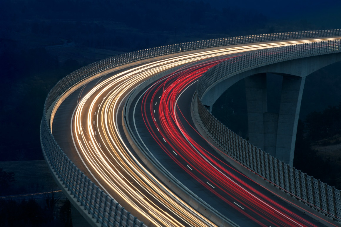 migration-road-bridge-lights