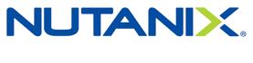 nutanix-france-blog-preview