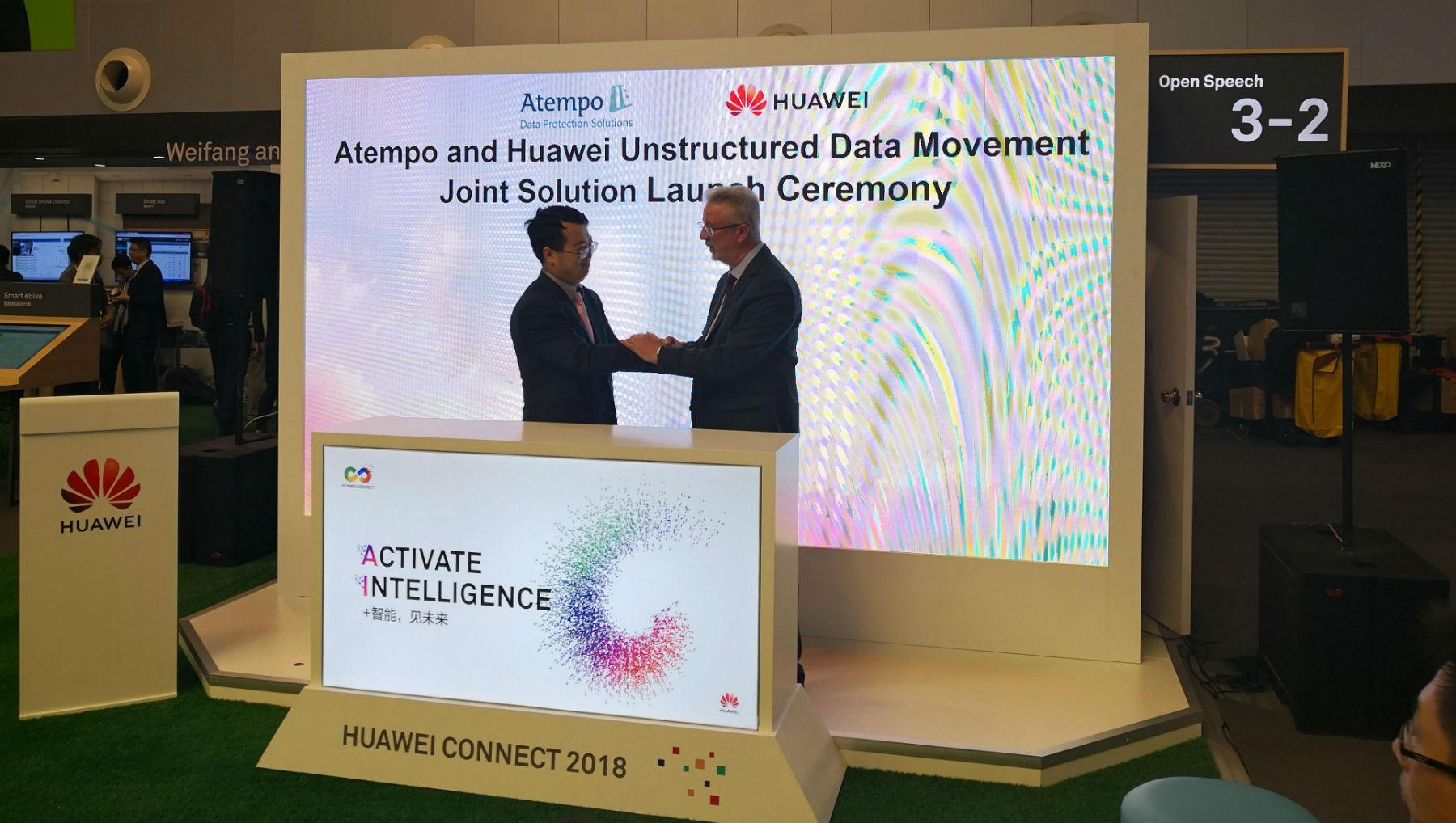 huawei-atempo-alliance