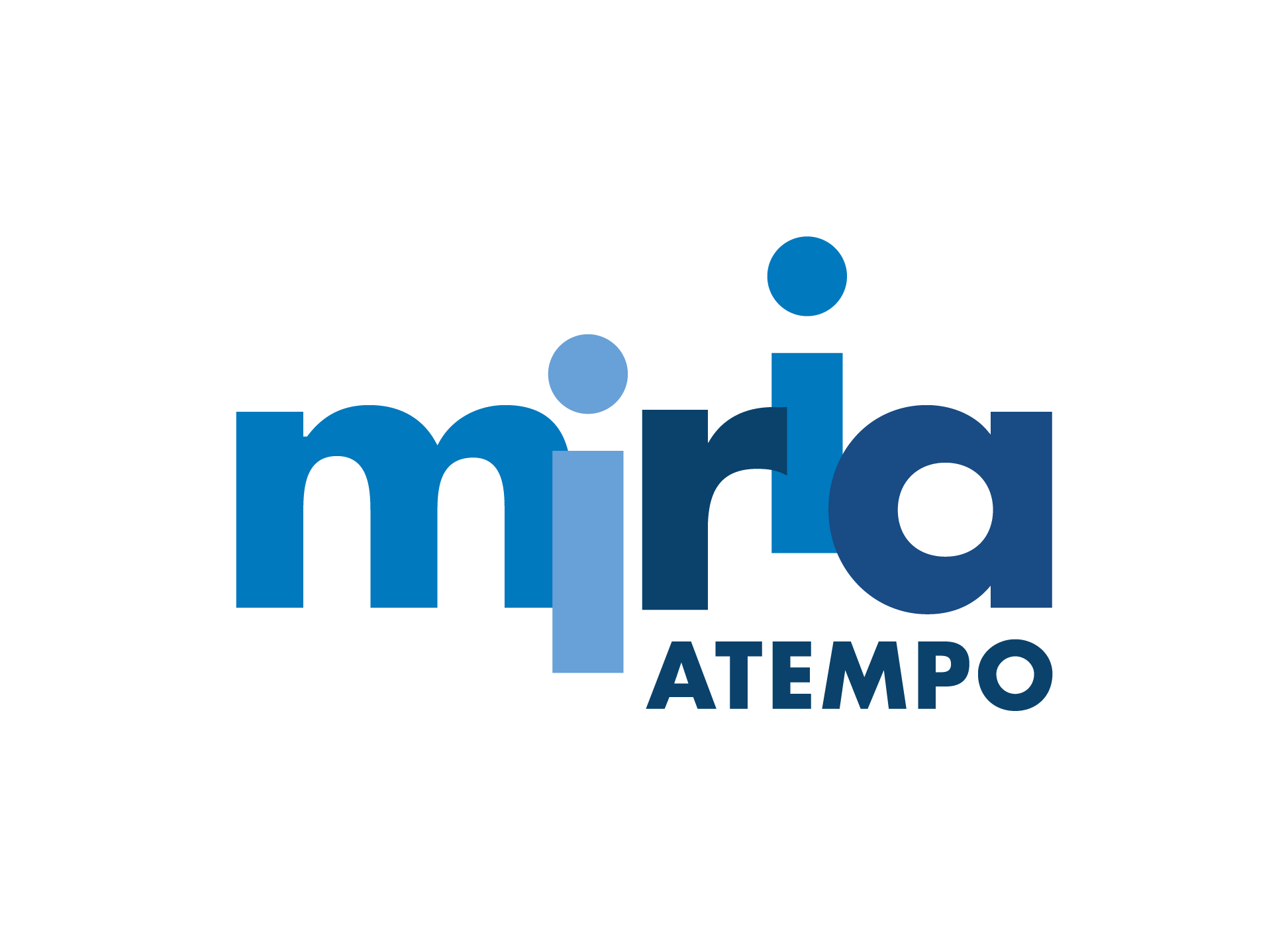 Miria for Migration & Miria for Backup