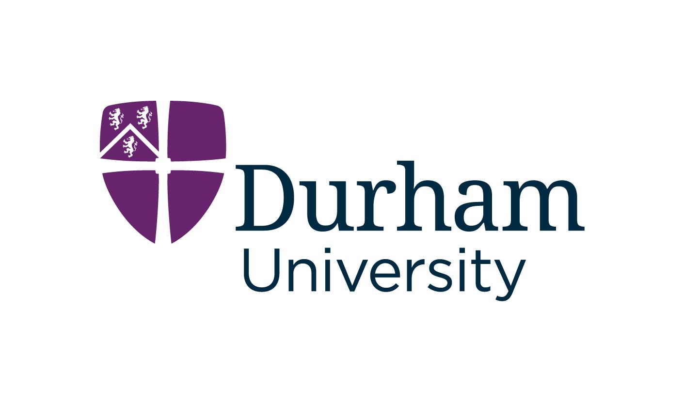 DiRAC Durham University Backup and Archiving