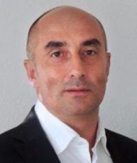 Luc-dUrso