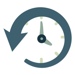 Time+Navigator+-+choose+date+and+time+to+backup+data