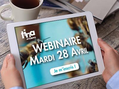 Webinaire Tina Avril 2020