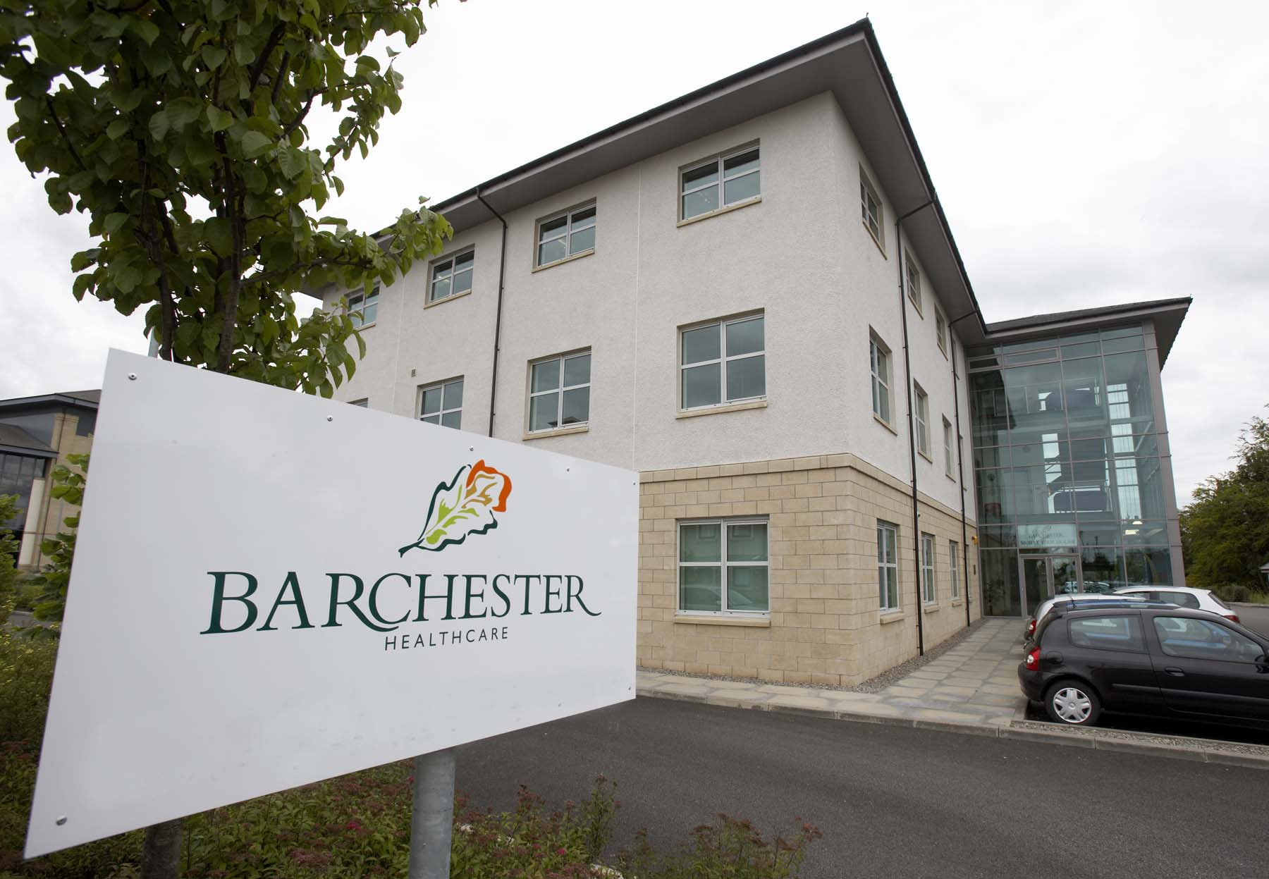 barchester-care-homes-live-navigator