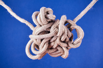 complicated-knot-project-atempo-miria