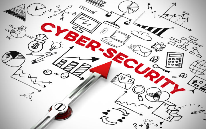cybersecurity-blog-atempo