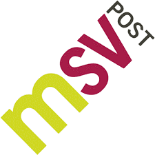 msv-post-logo